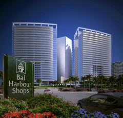 St. Regis Bal Harbour Condo has Lowered their Prices