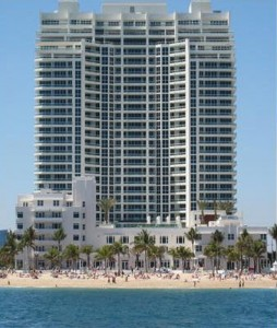 Most Expensive Broward Condo Re-Sales in 2011