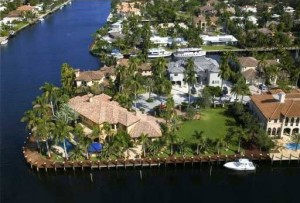 Broward Home Sales Spike in April