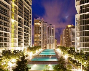 Another Big increase for Miami Home Sales