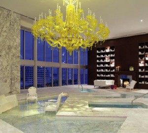 Viceroy Miami sold for $37M