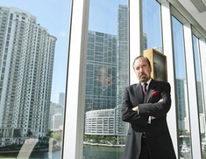 South Florida's Condo Market Recovering
