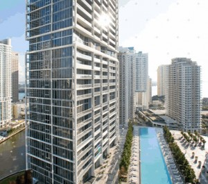 Miami Condo Sales Rise in July