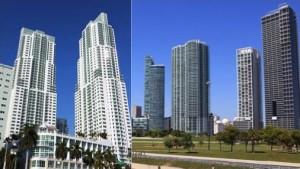 Miami's Park Avenue sees improvement